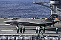 USS Dwight D. Eisenhower operations 151004-N-QD363-155.jpg