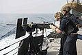 USS Farragut crew-served weapons 150713-N-VC236-022.jpg