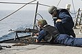 USS Farragut crew-served weapons 150713-N-VC236-040.jpg