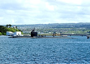USS Honolulu (SSN-718)