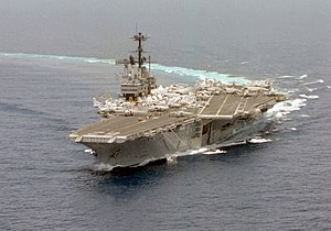 USS Independence (CV-62) in June 1979.JPEG