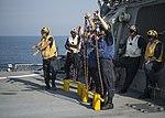 USS STOUT (DDG 55) DEPLOYMENT 2016 160913-N-GP524-411.jpg
