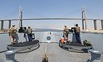 USS San Antonio operations 130829-N-WX580-124.jpg