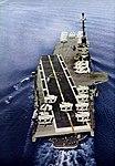 USS Yorktown (CVS-10) aft view in 1960.jpg
