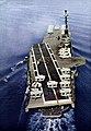 USS Yorktown (CVS-10) aft view in 1960.jpg