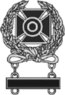 US Army Expert Marksmanship Qualification Badge-Generic.png