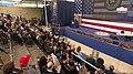 US Embassy Jerusalem Dedication Ceremony, May 2018 (4).jpg
