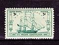 US Frigate Constitution-3c.jpg