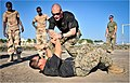 US Marines and Djiboutian GIGN Forces Exchange Warrior Ethos pic 15.jpg