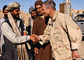 US Navy 020130-M-8634P-501 26th MEU Commander meets with local Afghan leaders.jpg