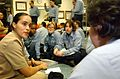 US Navy 020131-N-9689W-001 RTC Great Lakes - Mentoring.jpg
