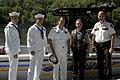 US Navy 100721-N-2389S-026 Vice Adm. John J. Donnelly.jpg