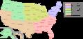 USregions-ms.png