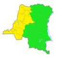 UTC hue4map DRC.png