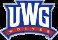 UWG Wolves logo.png
