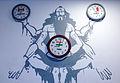 Ubisoft Pune - Wall Art.jpg