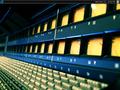 Ubuntu studio 8.04.png