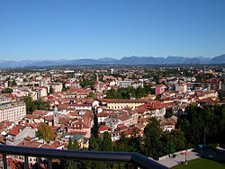 Udine north west2.jpg