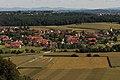 Uebersbach view.jpg