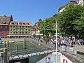 Uferpromenade Meersburg am Bodensee - panoramio (2).jpg