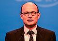 Ulrich Reuter CSU Parteitag 2013 by Olaf Kosinsky (6 von 6).jpg