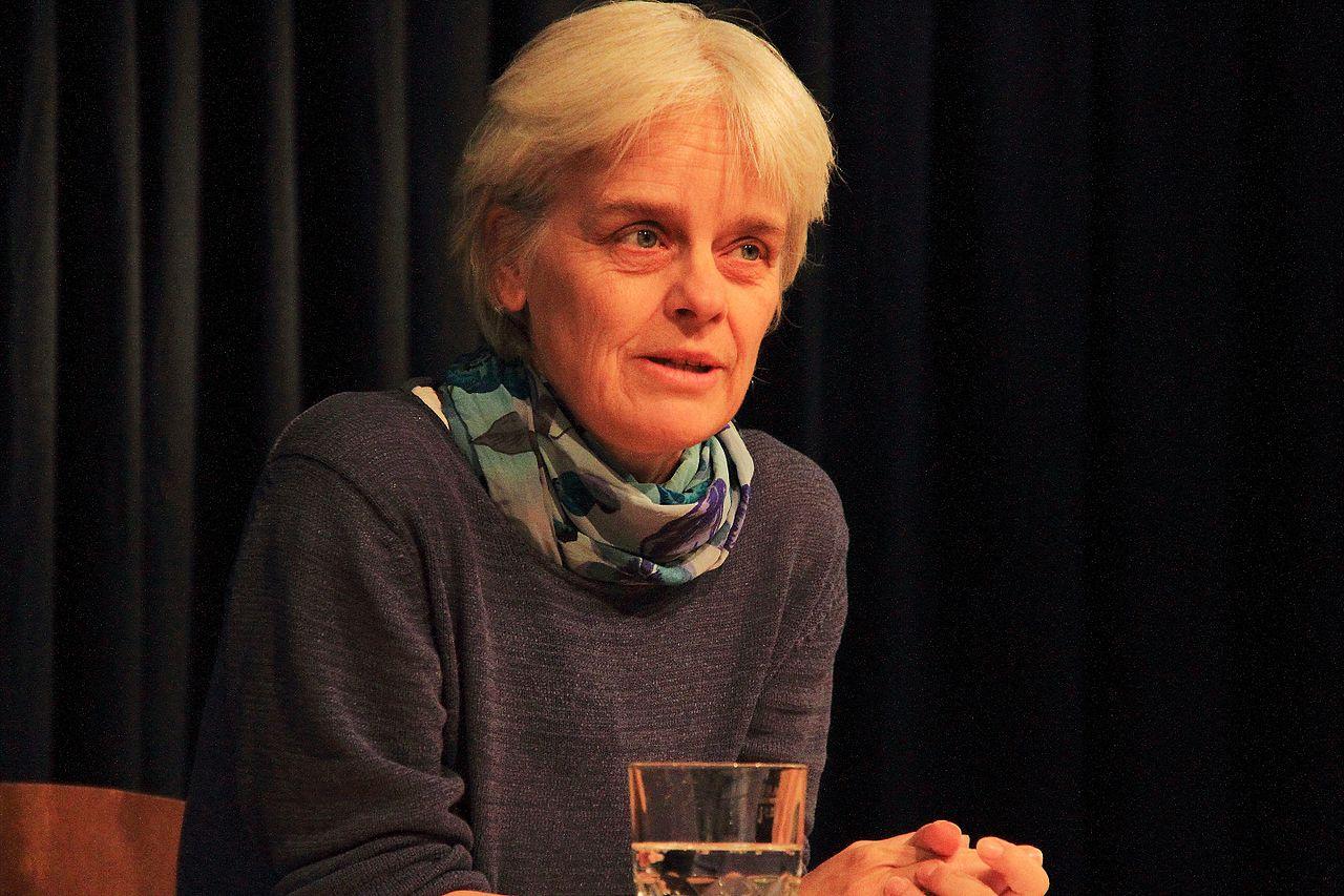 Ulrike Herrmann W71 01.jpg