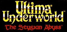 Ultima-Underworld-logo.jpg
