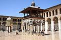 Umayyaden-Moschee Damaskus.jpg