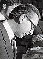 Umberto Baldini.jpg