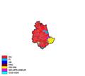 Umbria 2000 Partiti.png