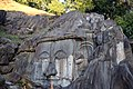 Unakoti-north east Tripura-Tripura-Indra002.jpg