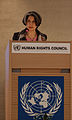 Under Secretary Maria Otero, HRC Address 3.jpg