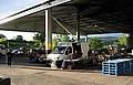 Bursledon Car Boot Sale Opening Times