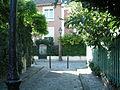 Une des rues de la Campagne à Paris 11.jpg