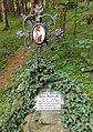 Unfallkreuz Herbert Moosbrugger.jpg