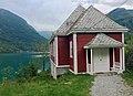 Ungdomshuset i Arnafjord.jpg