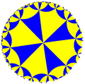 Uniform tiling 443-t2.png