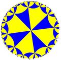 Uniform tiling 443-t2.png