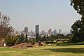 Union Buildings-075.jpg