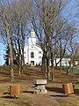 Union Common (Marlborough, Massachusetts) - DSC04354.JPG