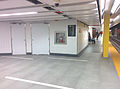 Union TTC subway station second platform 7.jpg