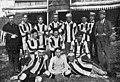 Union sf vs rosariocentral 1911.jpg