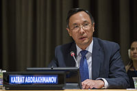 United Nations General Assembly- Special Event (21310882222).jpg