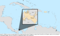 United States Caribbean change 1939-07-27.png
