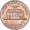 United States penny, reverse.jpg