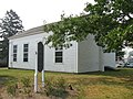 Universalist Society Meetinghouse, Orleans MA.jpg