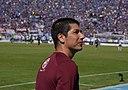 Jaime Valdés: Age & Birthday