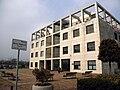Università Sede CUR, Consorzio Università Rovigo (2).jpg