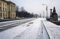 University Embankment, Leningrad (32049454655).jpg