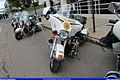 University Of Akron Police Harley Davidson (14698454741).jpg